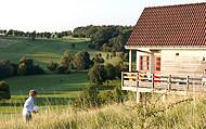Domaine du Val