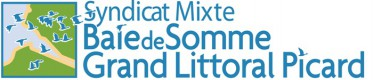 Syndicat Mixte Grand Littoral Picard